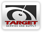 Target Service and Supply